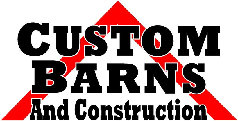 Custom Barns And Construction