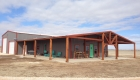 Custom Metal House/Barndominium/Barndo Canyon, TX